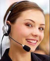 Job's available for BPO & telecaller