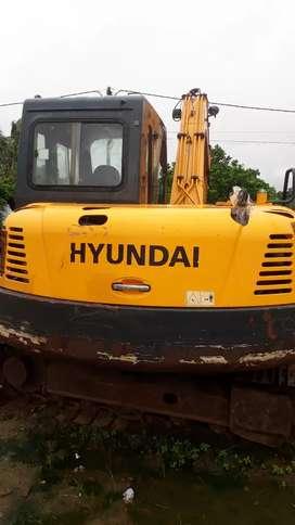 Hyundai 87