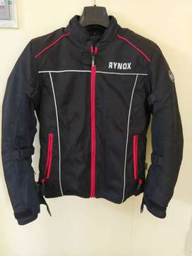 RYNOX AIR GT 2.0 RIDING JACKET FOR SALE