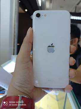 Iphone SE new generation