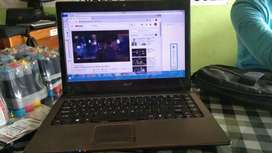 Jual laptop mu di sini , rusak mati error siap beli
