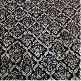 Carpets - Pakistan- Wall To Wall