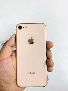 Get Apple Mobile Phone in Good Condition