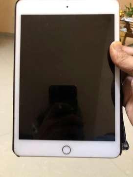 Apple ipad mini 5th Generation 64 GB