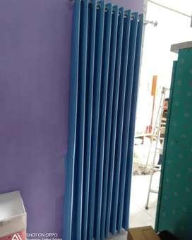 Desain Gorden Gordyn Korden Hordeng Blinds Wallpaper.2152fjfiei
