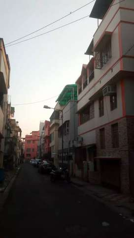 Royal A+ Quality Old Flat with only Rs.65 CMC tax