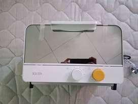microwave jual cepat