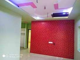 Good Buy Rental Home.Take new Flats at Gopalapatnam