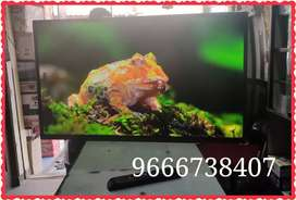 "Discount Sale neo aiwo 40"" Smart X Pro ledtv"