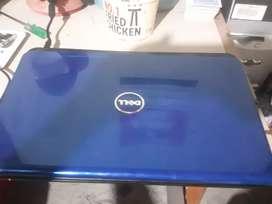 Dell inspirion N4110 core i7