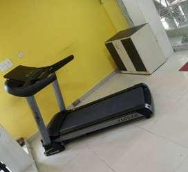 Jaguar Treadmill For Sale