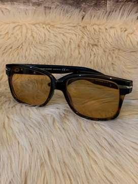 Kacamata glasses (-) Dior Homme authentic