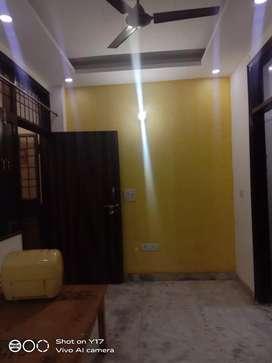 1bhk flat in New Ashok Nagar
