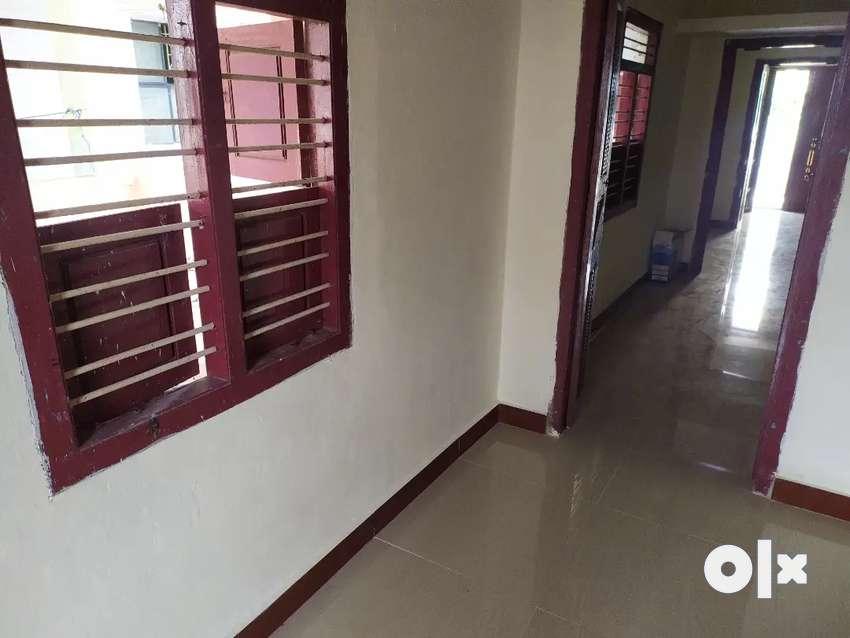 House for rent at Sundarapuram