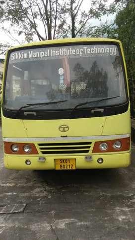Auction Bus SMIT