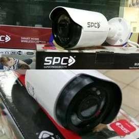 Buruan pasang cctv ada promo paket 4 camera bergaransi resmi