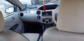Good maintained car ..
