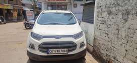 Not use,  car  best condition good look