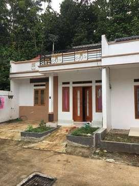 Rumah Citayam PROMO Besar besaran Tanpa Di undi