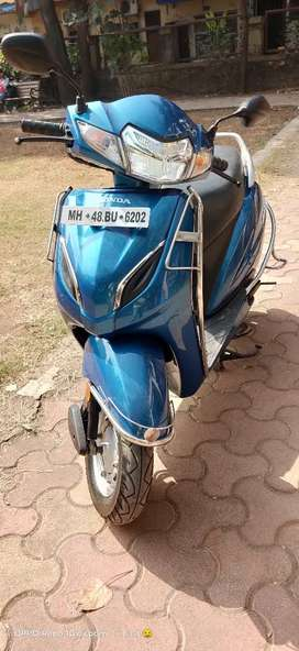 ACTIVA 5G 2020 MODEL.FOR SALE