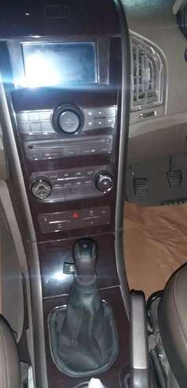 seal my car