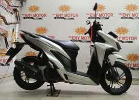 Bawa Pulang BosQ Honda Vario 150 2020 #Eny Motor#
