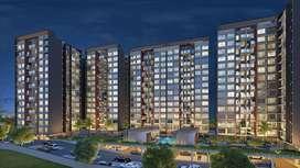 /(Flexible-Finance-Schemes - 2BHK  #Hinjewadi Phase-3 , No Stamp Duty\