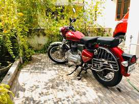 royal enfield bullet electra 350 for sale