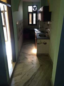 Fully independent two bhk flats for rent