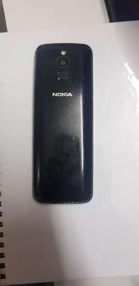 Nokia 8110 -4G (1 week old)