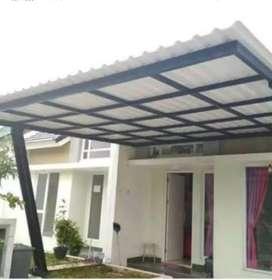 Canopy Alderon 7642
