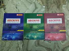 FIITJEE archives for JEE Main
