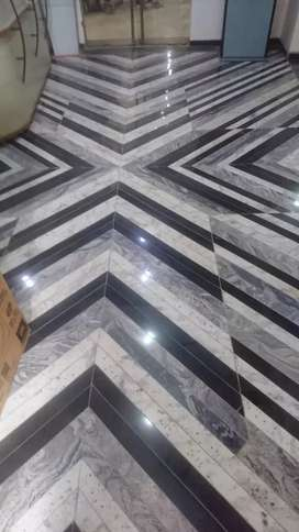 Ibaheem tiles marbal granite fixer bathroom floor kitchen design