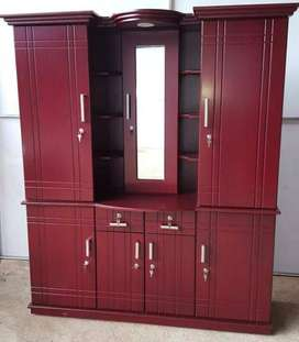 NEW FINE QUALITY CUSTOM MADE WARDROBES. FREE DELIVERY. CALL US NOW.