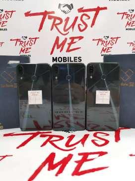 Asus Zenfone 5z 6GB/128GB