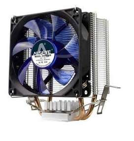 Fan processor alseye gaming 90B