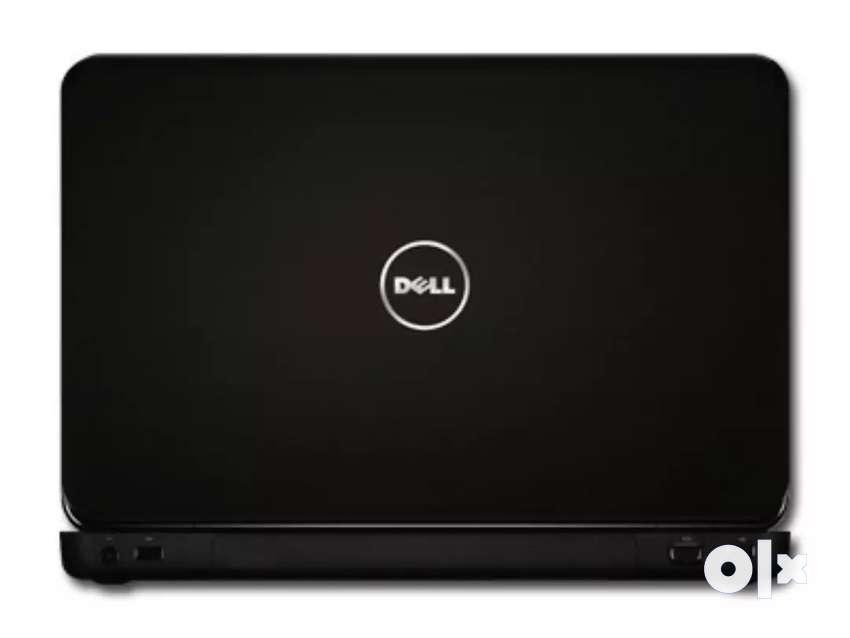 Dell i5 processor laptop 0