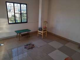 an excellent fully independent 1bhk house for rent at hengrabari