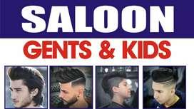 50 numbers of Hair dresser or Designer or Barber boy require at BBSR