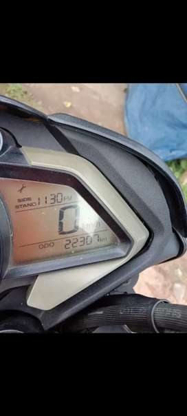 Agr kisiko vi bike chaiye thn contact me