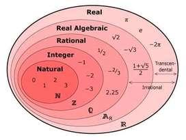 Teach mathematics from class 6 to 10.