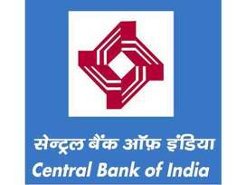 vacancy available for field banking/field work