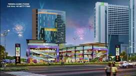 Office space and Shops in Beacon Street New Chandigarh Mullanpur