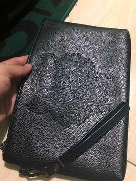 Hand bag KENZO original