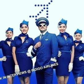 Providing excellent customer services to the passengers on board.