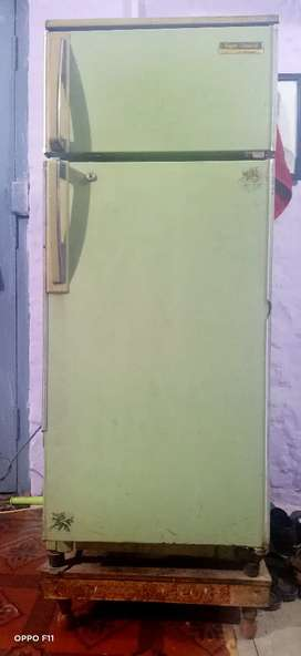 Good Quality Refrigerator For Sale. All functions are good.