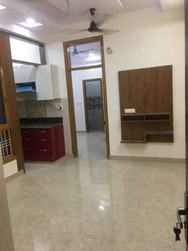 1bhk flat for sale in vasundhara ghaziabad.