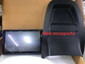 (DG) FORD ECOSPORT NEW 2018-19 ANDROID MUSIC SYSTEM