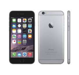 i phone 6 in 16 gb