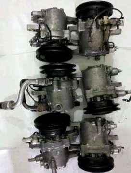 Kompresor AC Daihatsu Ceria